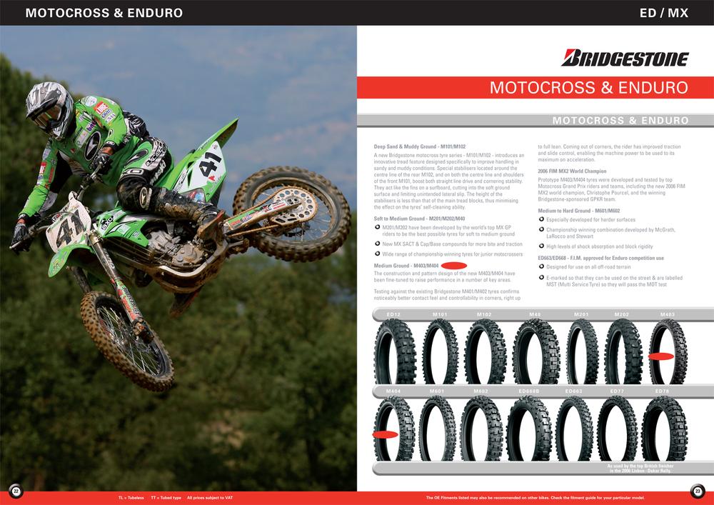 bridgestone_motocross.png