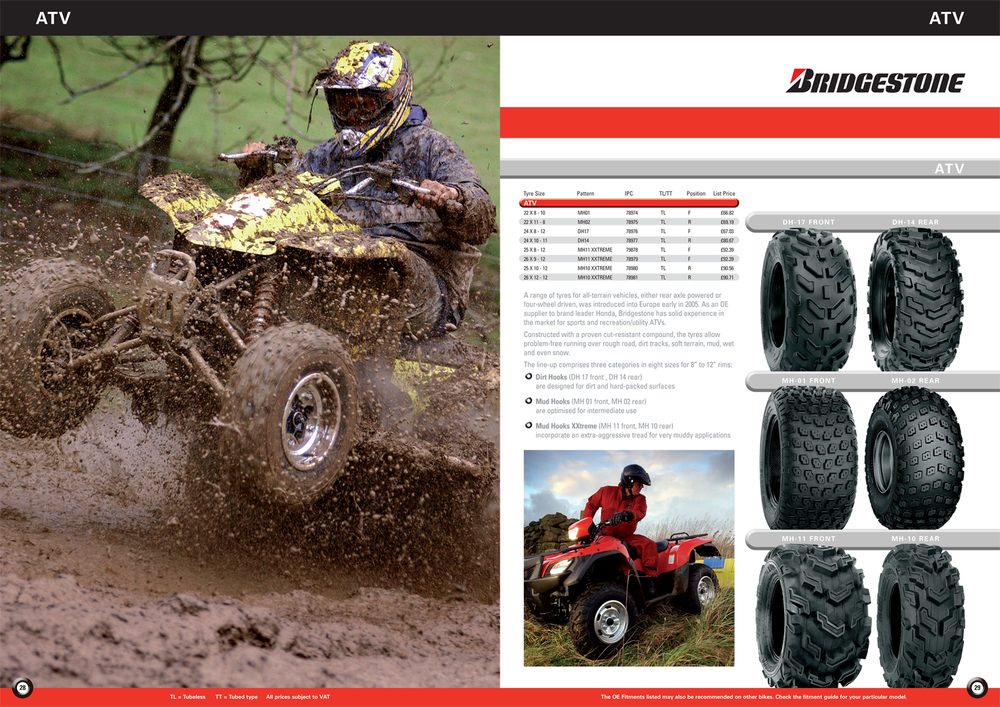 bridgestone_atv.png