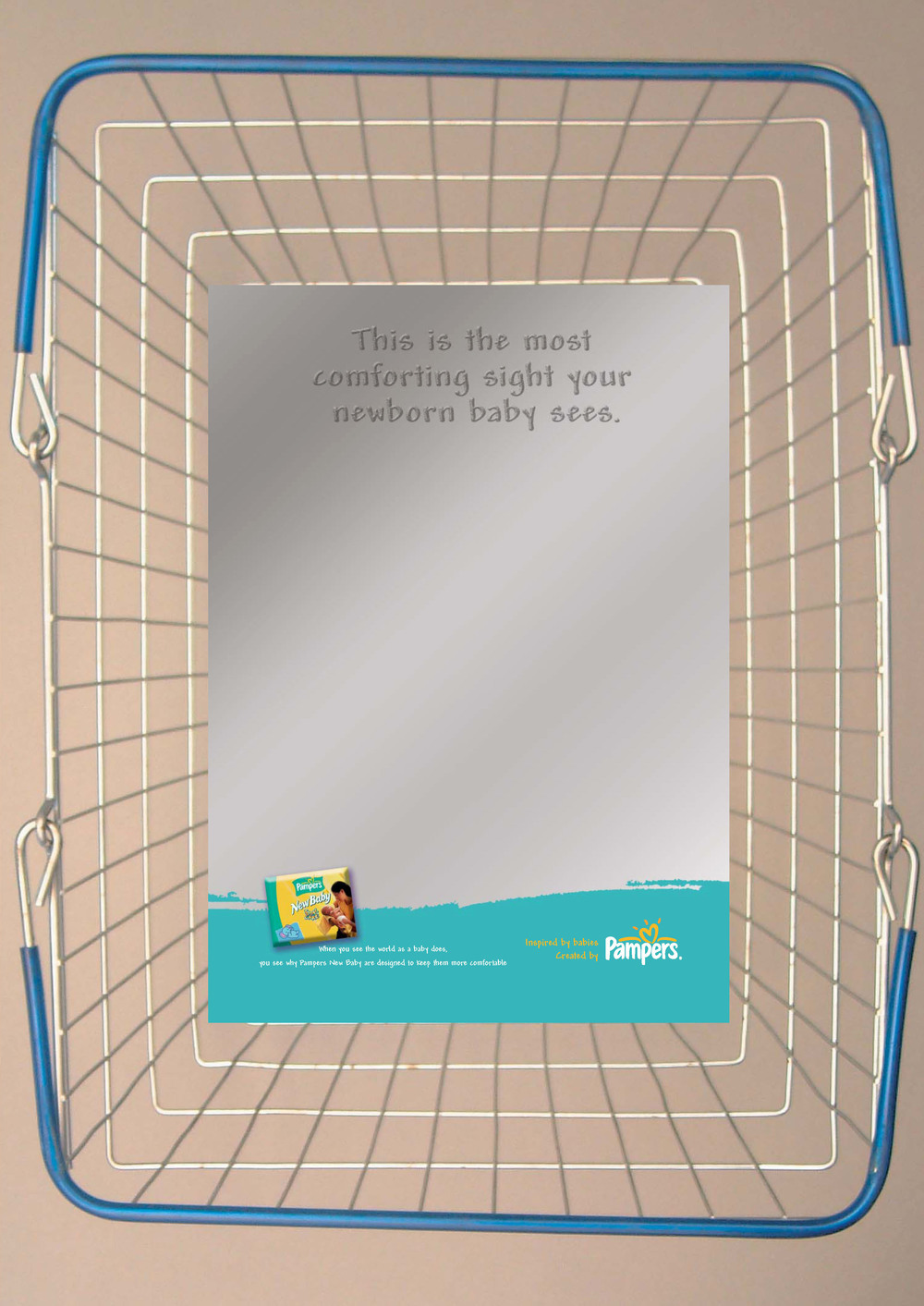 toybox_creative_pampers_experiential_Page_10.jpg