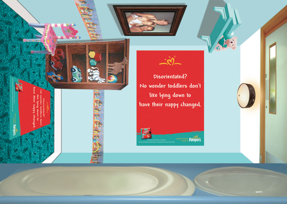 toybox_creative_pampers_experiential_Page_12.jpg