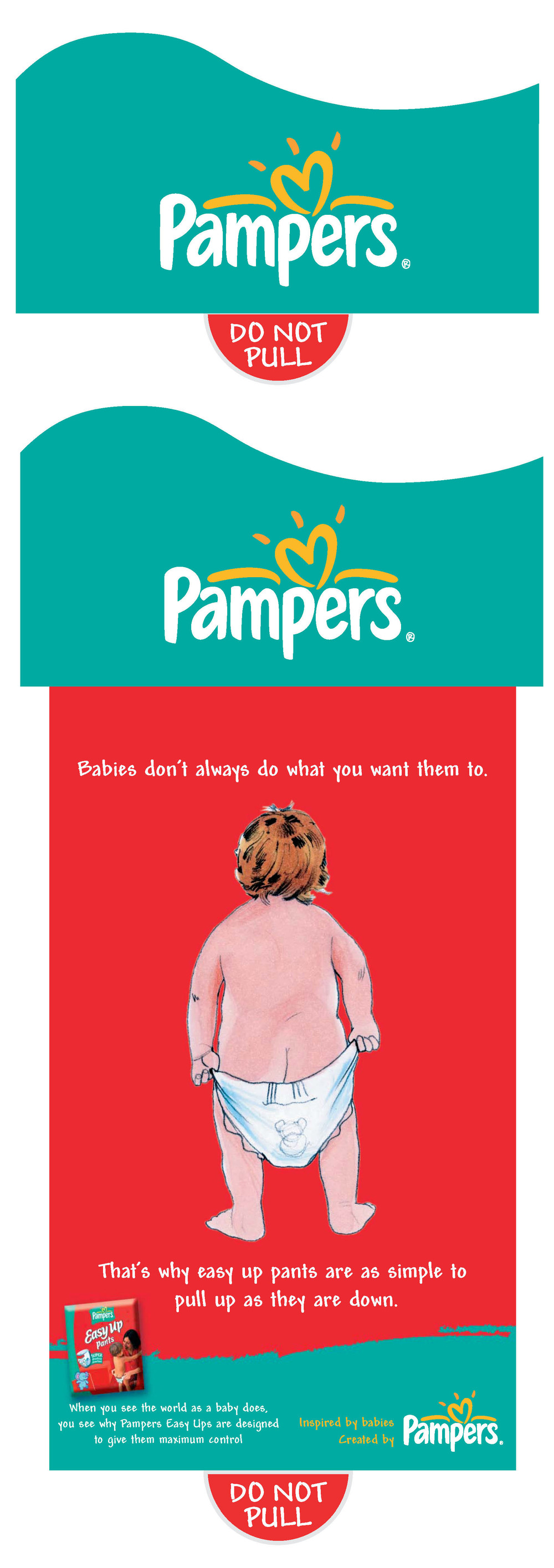 toybox_creative_pampers_experiential_Page_18.jpg