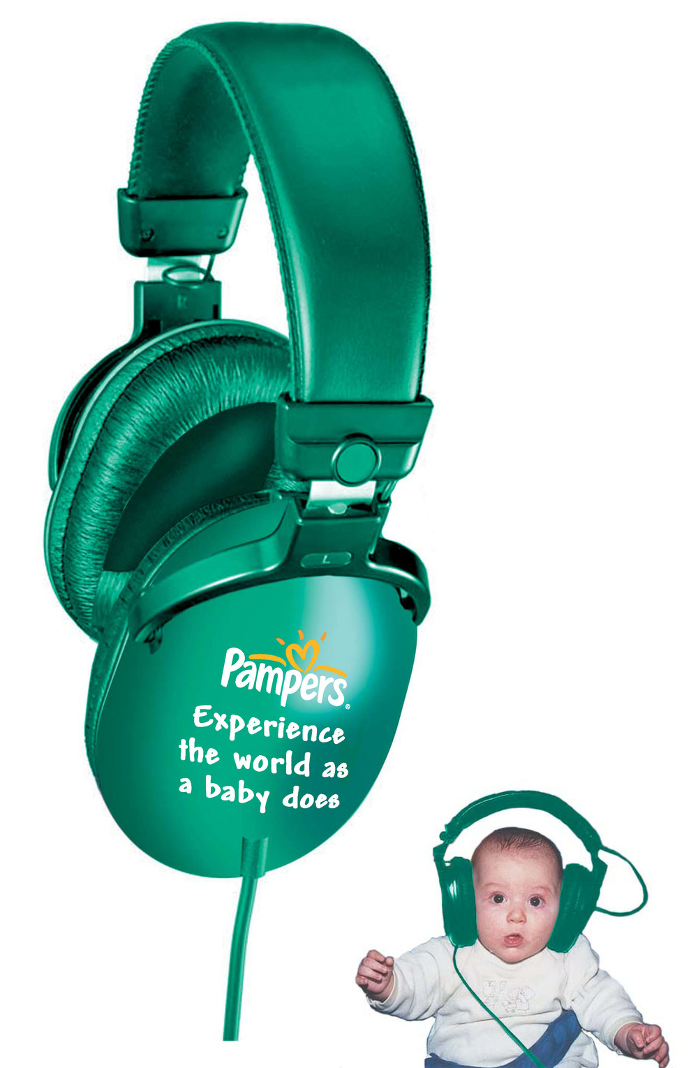 toybox_creative_pampers_experiential_headphones.jpg