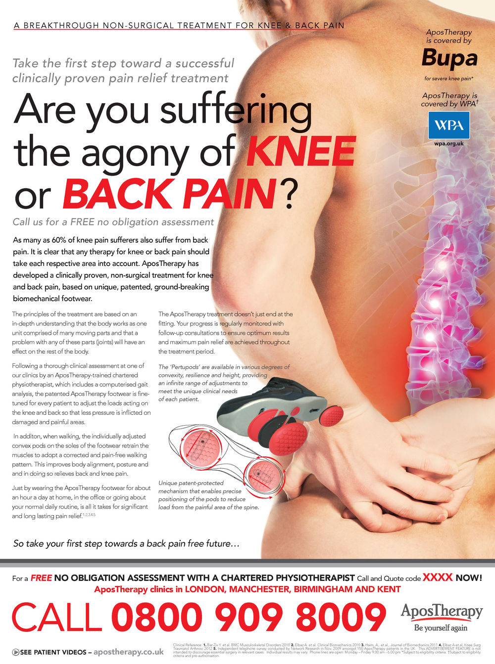 toybox_creative_apostherapy_backpain_dr_Page_1.jpg