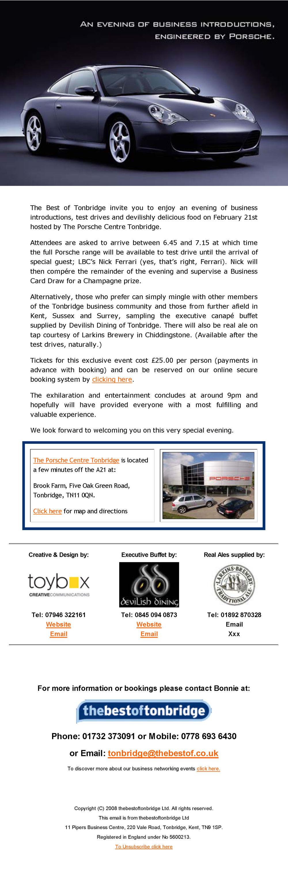 toybox_creative_porsche_best_of_tonbridge_email_campaign_Page_1.jpg