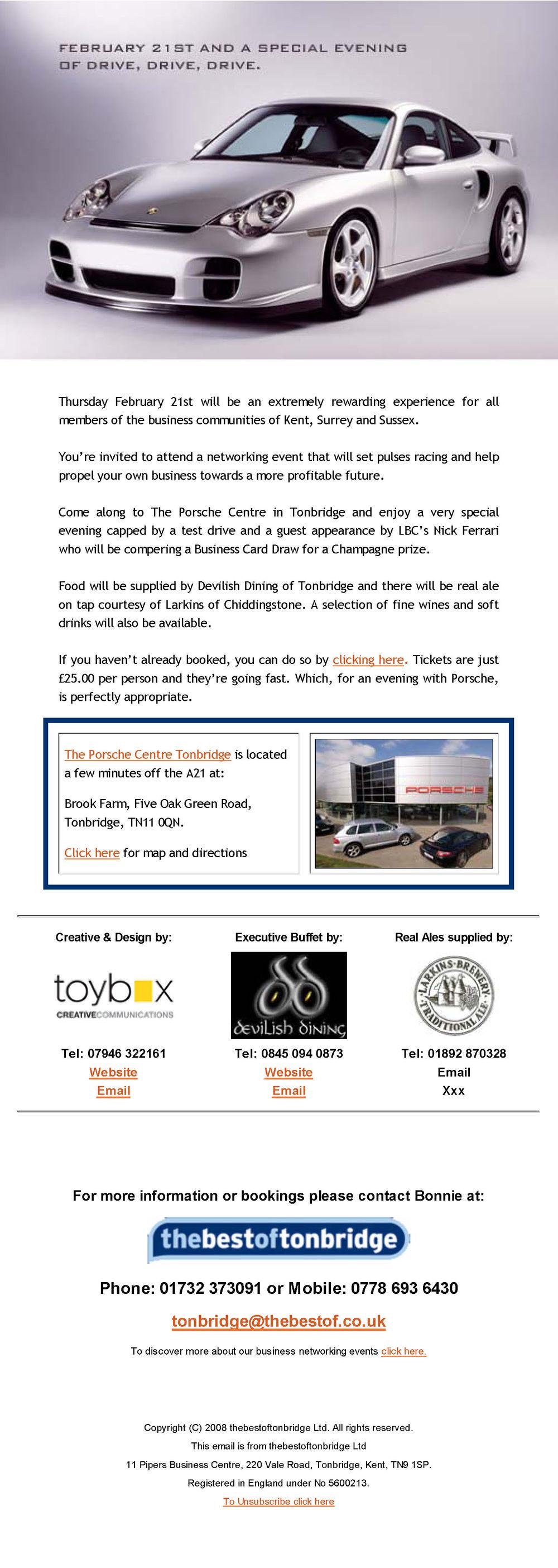 toybox_creative_porsche_best_of_tonbridge_email_campaign_Page_2.jpg