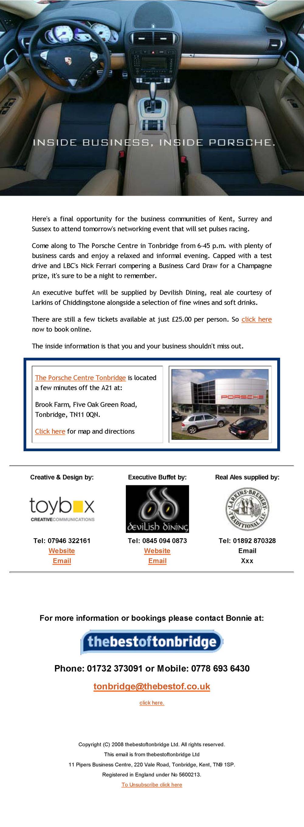 toybox_creative_porsche_best_of_tonbridge_email_campaign_Page_3.jpg