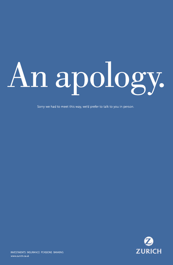 toybox_creative_zurich_apology.png