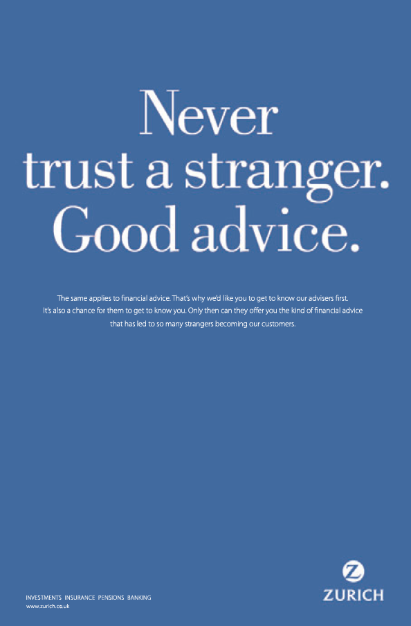 toybox_creative_zurich_good_advice.png