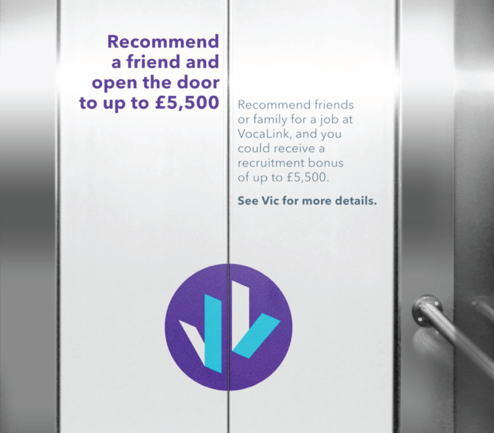 toybox_creative_vocalink_lift doors1.png