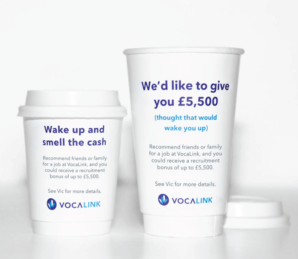 toybox_creative_vocalink_coffee_cups.png