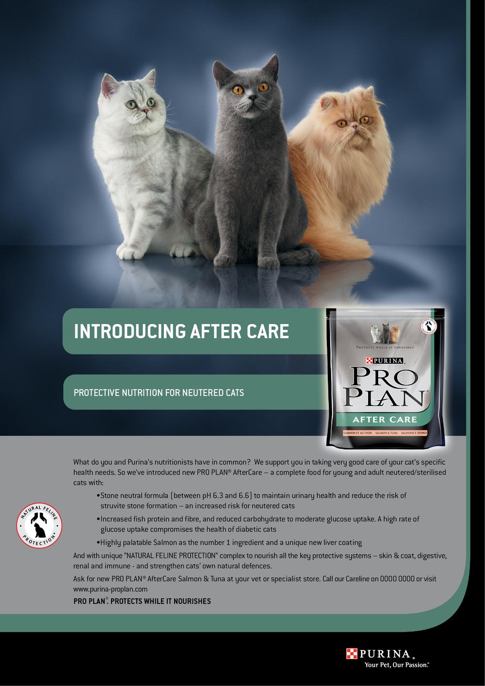 Proplan Ads2.jpg