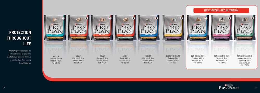 proplan_brochure_Page_10a.png
