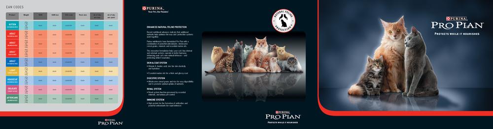 proplan_range_presenter_Page_1a.png