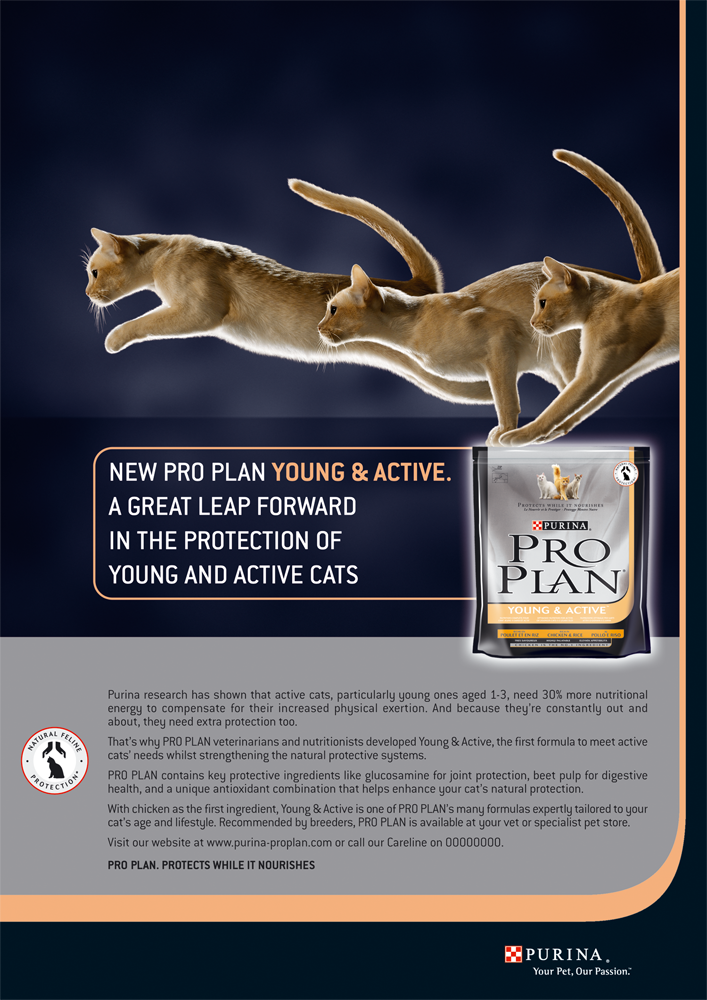 proplan_active_ad.png
