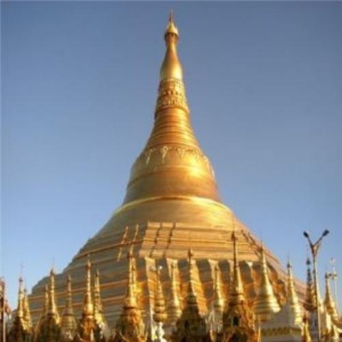 300px-Shwedagon-Pano.jpg