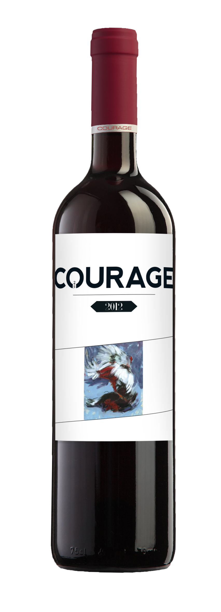 courage_2012.png