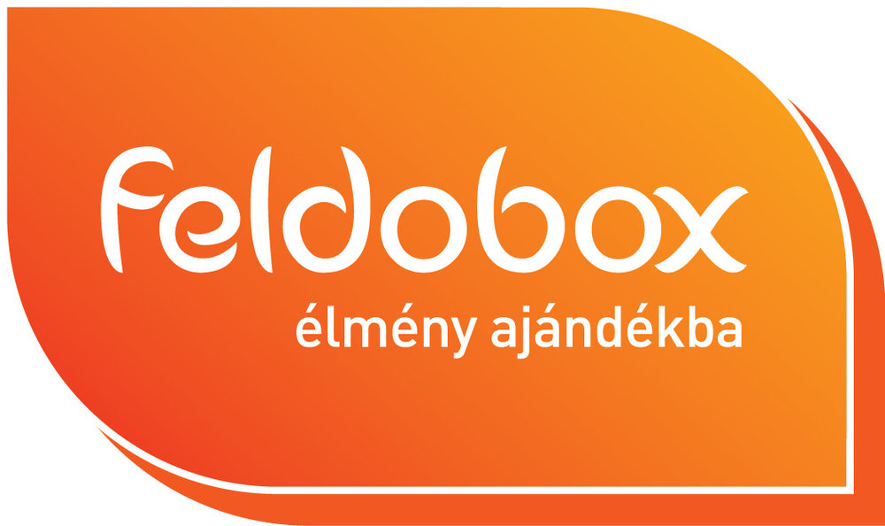 feldobox_logo_for white background.jpg
