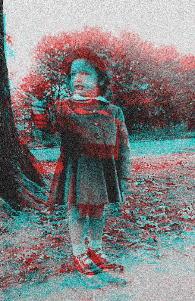 Joey Rubin - Anne Rubin (Childhood) (GLITCH).png