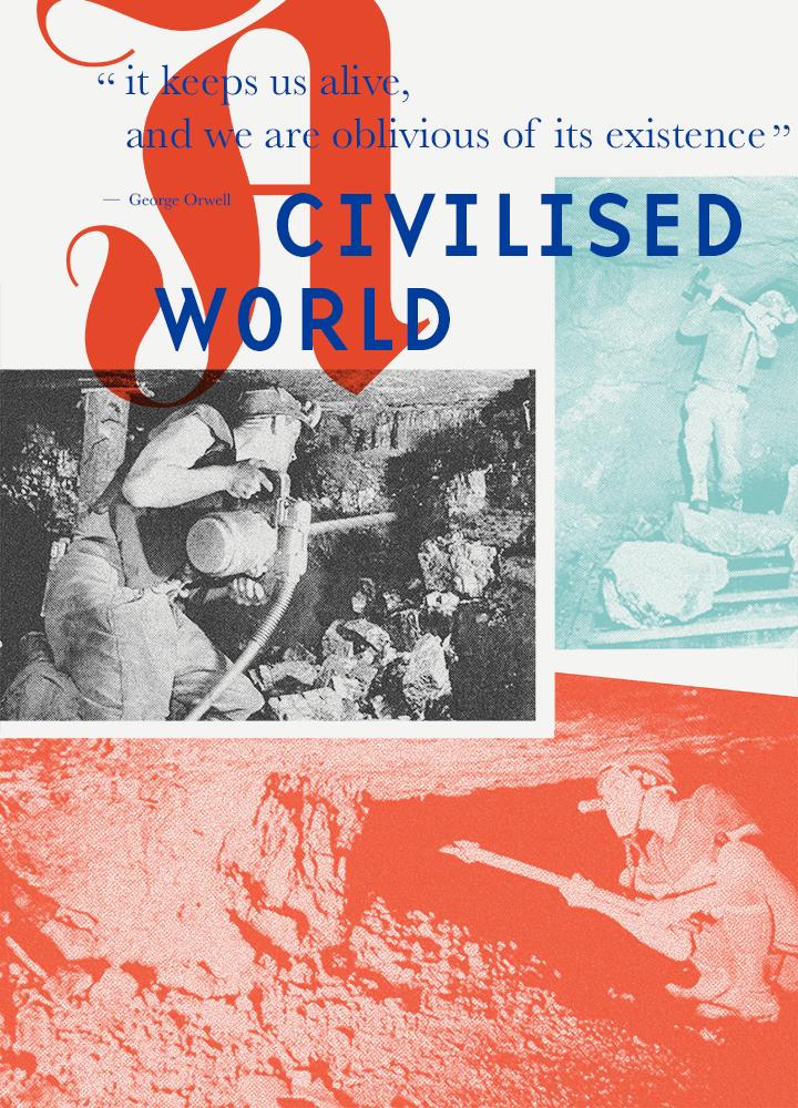 TSB - Poster - Juxtapose 01 - Julie Smits.jpg