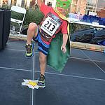 Best Invented Super Boy -Super Jasper - Jasper Czyse