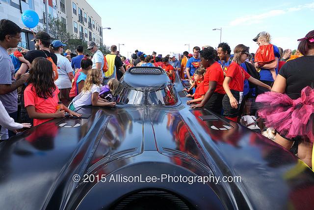 casa superhero run photos by allison lee photography
