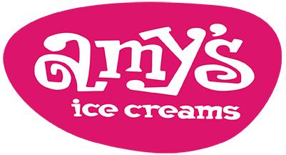 Amys Pink Bubble.jpg