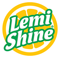 Lemi Shine Logo Color.jpg