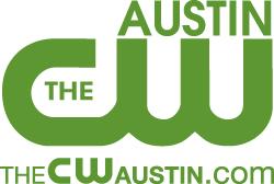 CW green logo w web.jpg