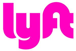 Lyft_Logo_Pink.jpg