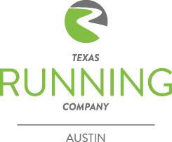 TRC-Austin.jpg