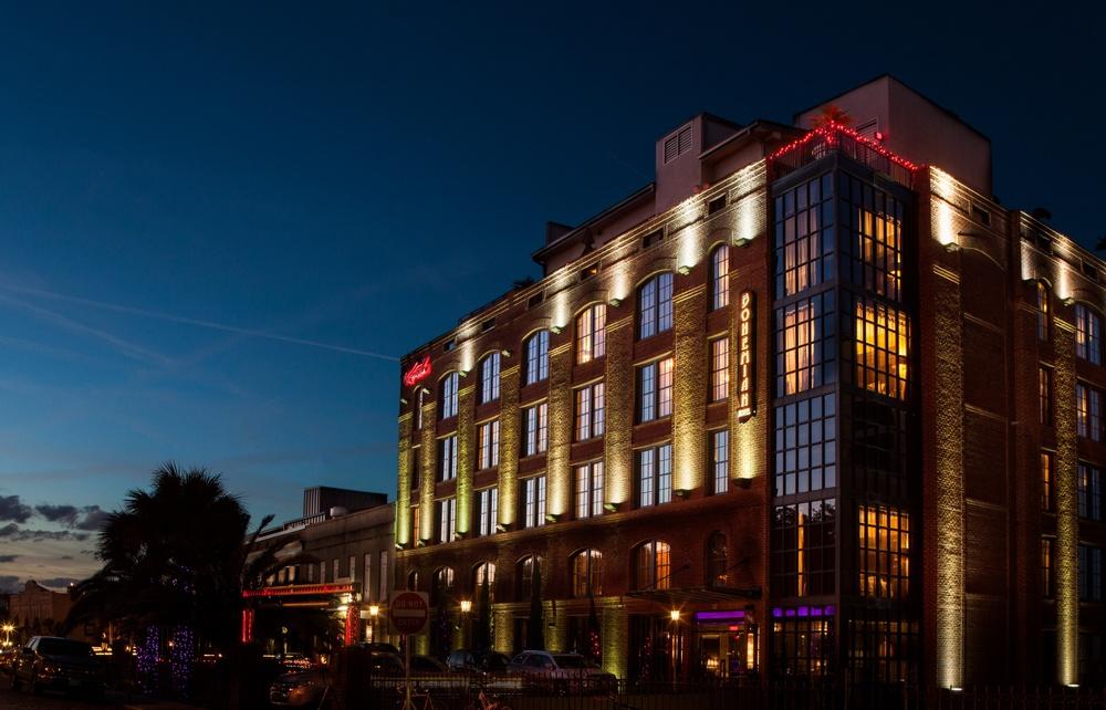 Bohemian Hotel (1 of 3).jpg