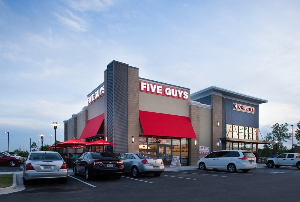 Carolina Holdings_Five Guys-Chipotle Pooler-1.jpg