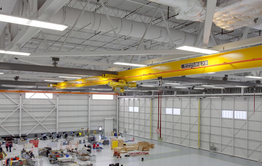 Gulfstream Building Z (11 of 30).jpg