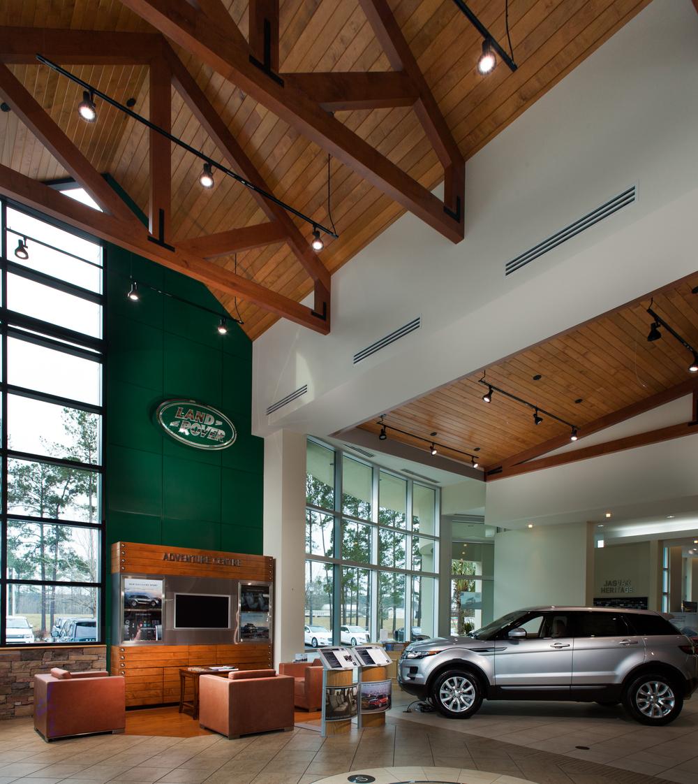 Hilton Head Range Rover interior-Edit.jpg