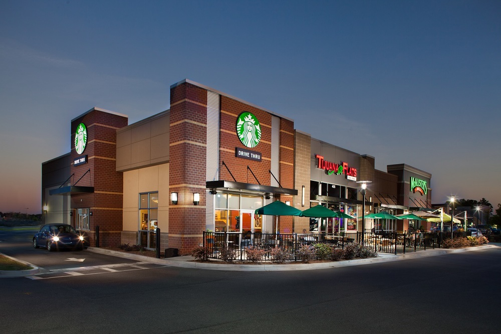 Starbucks McAlisters -4 small 22.jpg