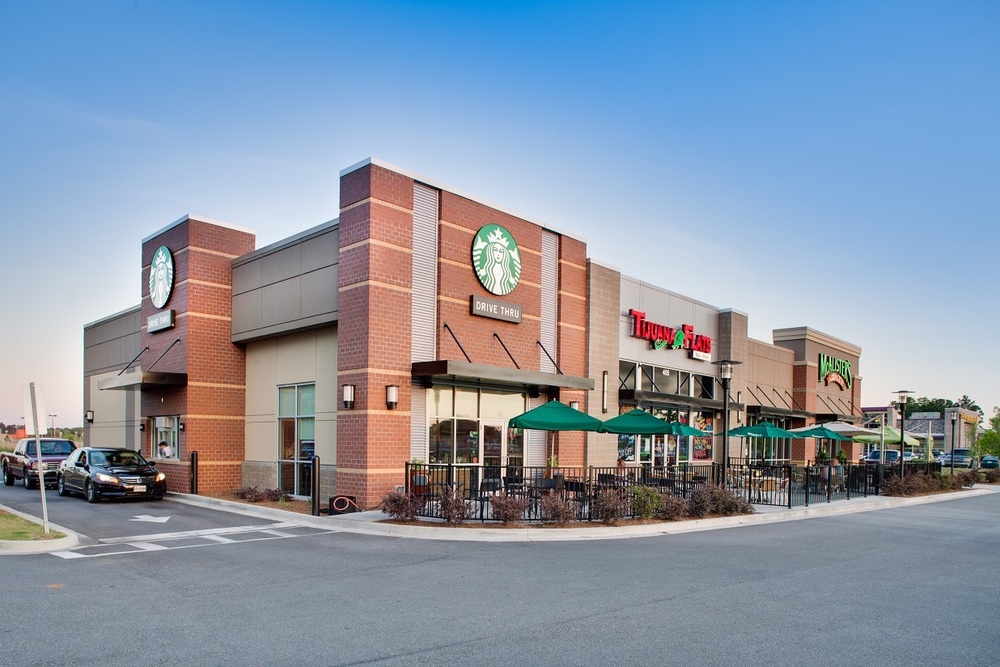 Starbucks McAlisters -2 small 22.jpg