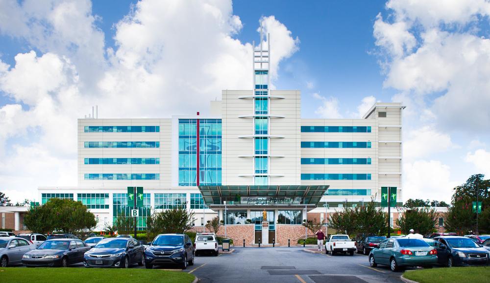 St. Joseph's Hospital 3 19 (6 of 9).jpg