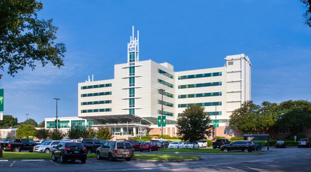 St. Joseph's Hospital 3 19 (1 of 9).jpg