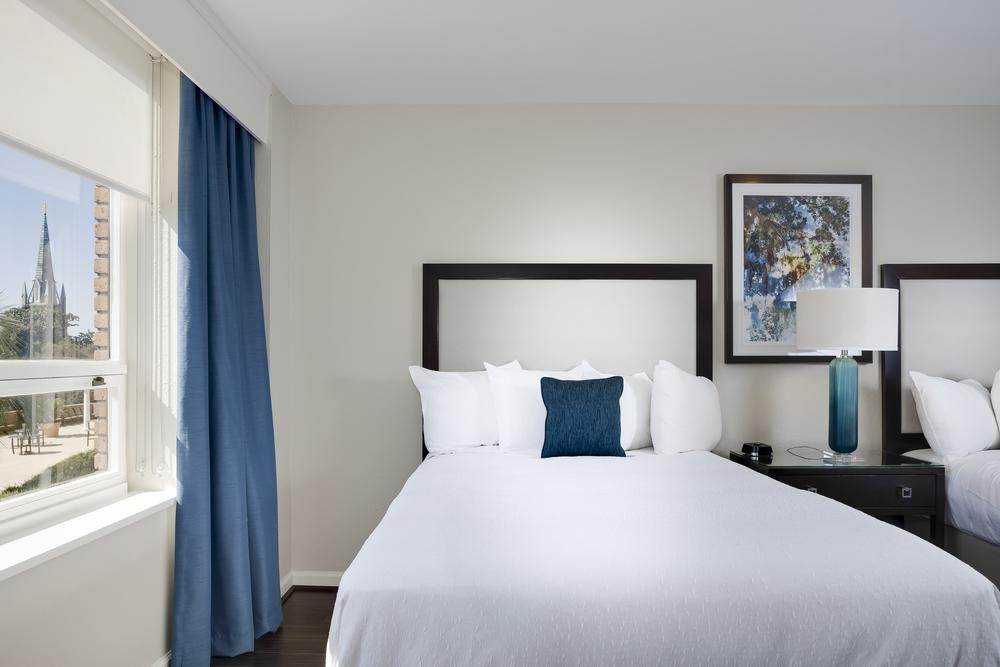 Hilton DeSoto Double (5 of 11).jpg