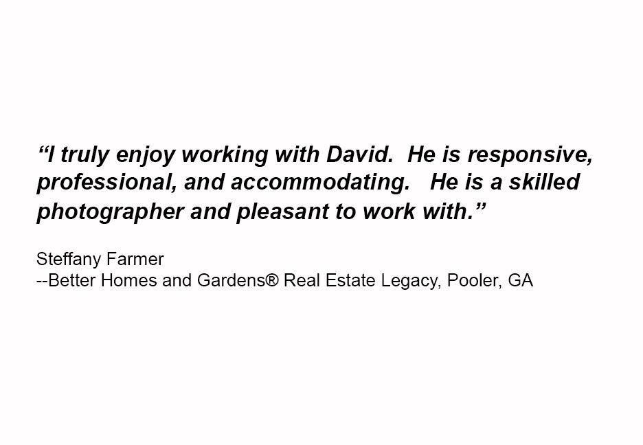 testimonials real estate Steffany Farmer.jpg