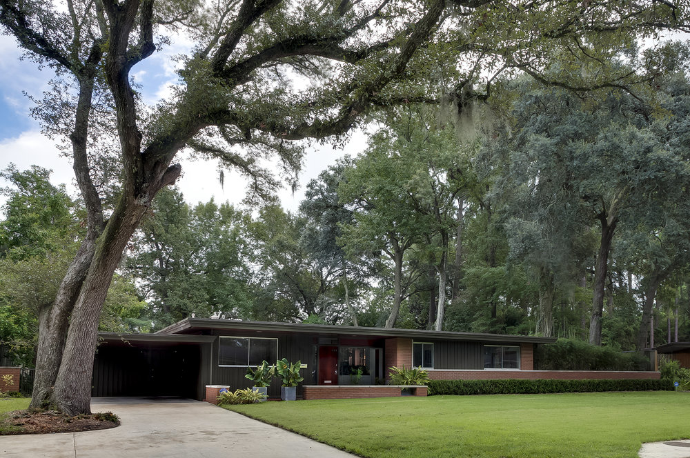 Savannah Mid-Century Modern (3 of 40).jpg