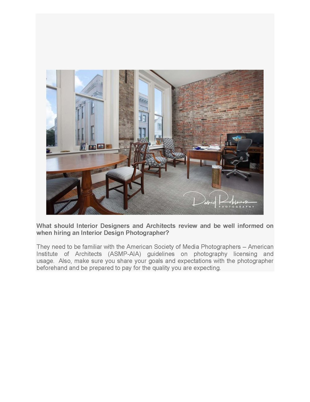 Architectural and Interior Design Photographer (1)_Page_4.jpg