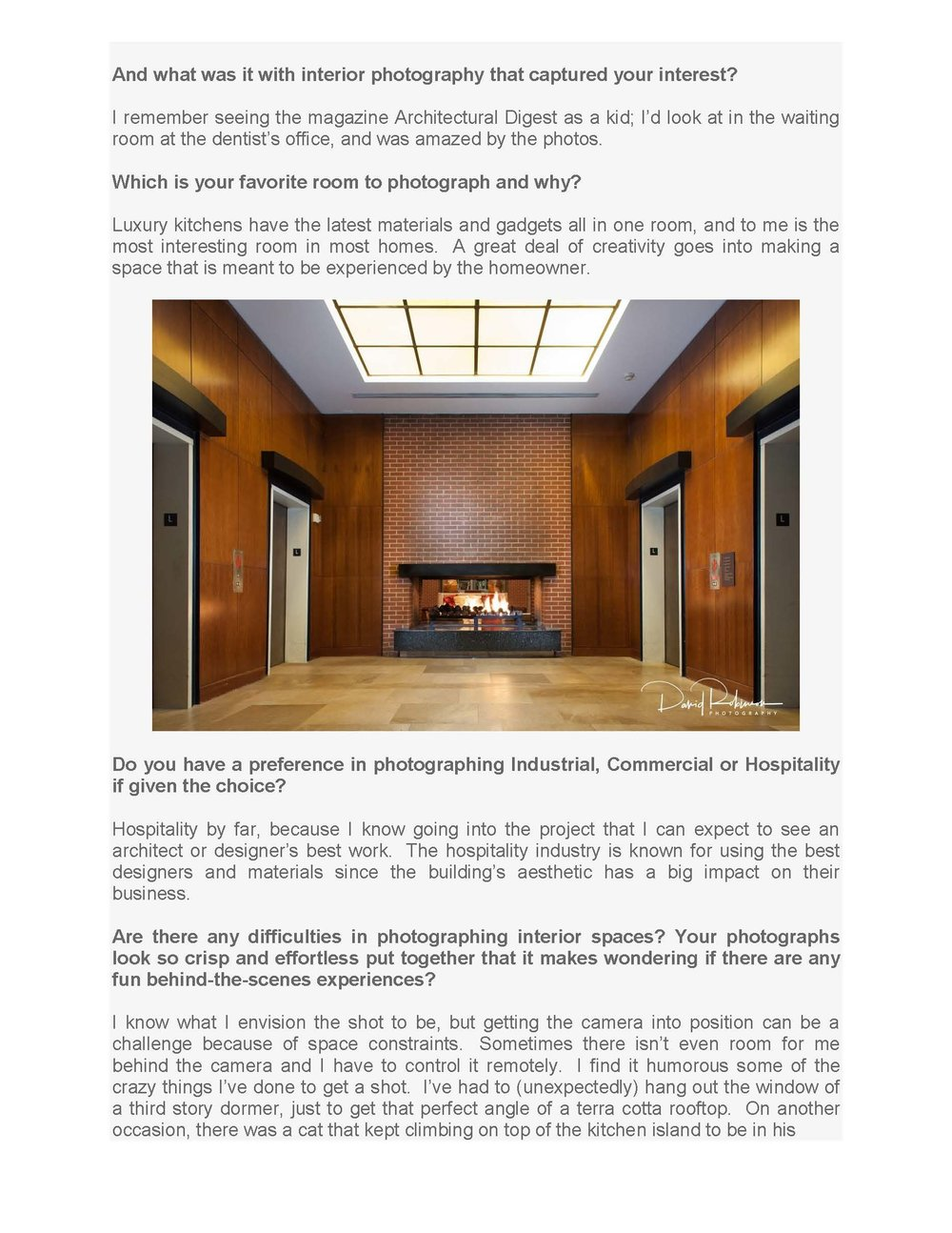 Architectural and Interior Design Photographer (1)_Page_2.jpg
