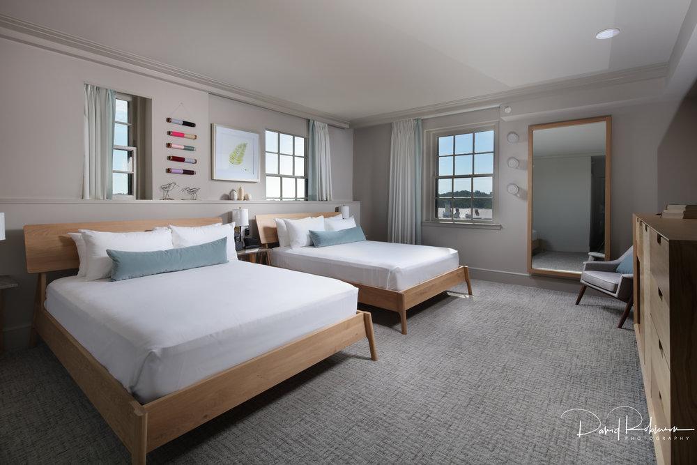 Hotel Weynoke (9 of 29).jpg