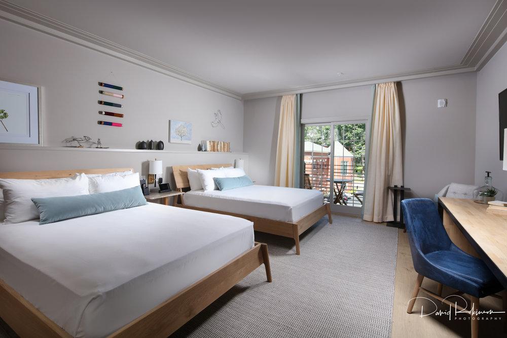 Hotel Weynoke (12 of 29).jpg