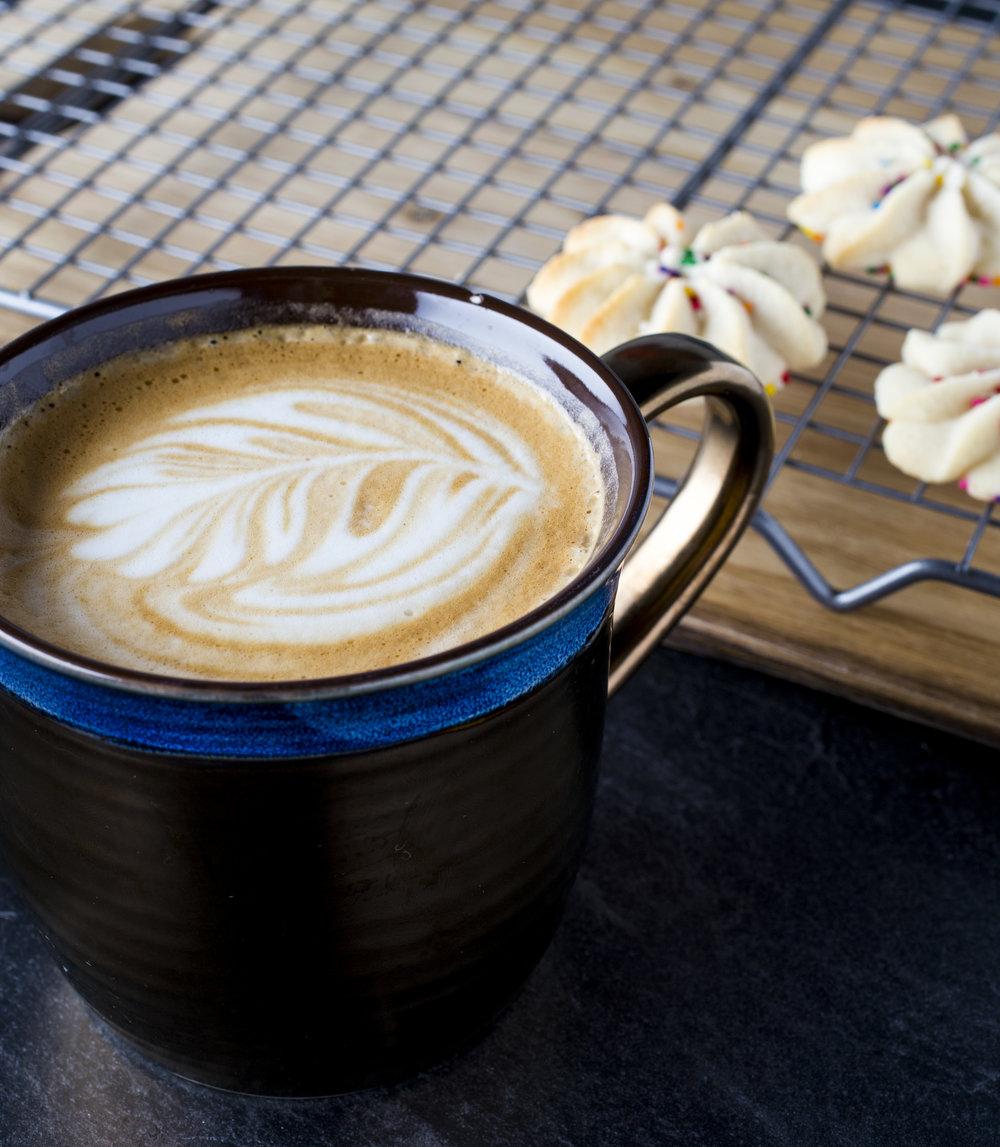 Cappuccinos (1 of 1).jpg