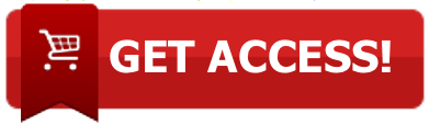 getaccess-button.png