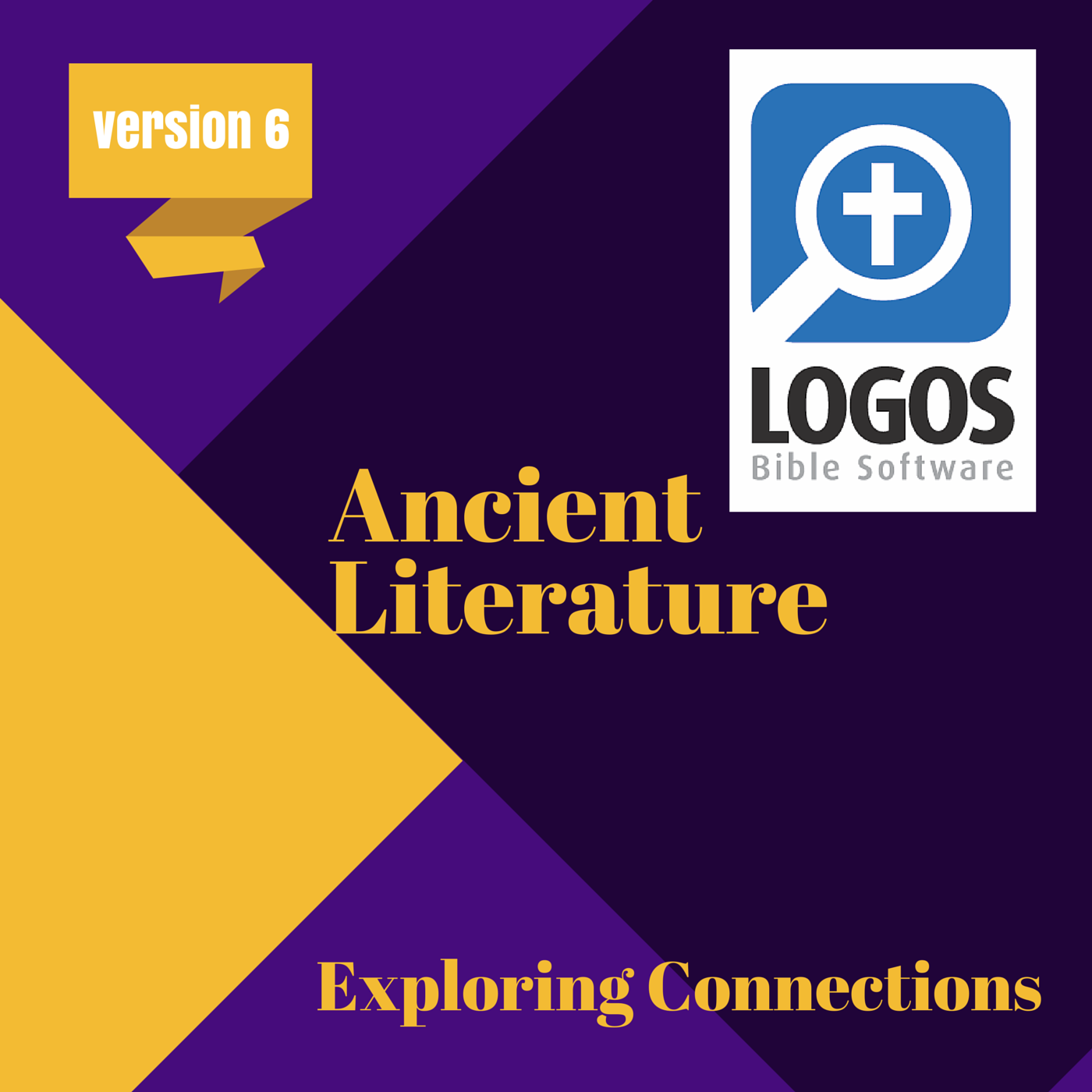 Logos Bible Software — Blog — Danny Zacharias