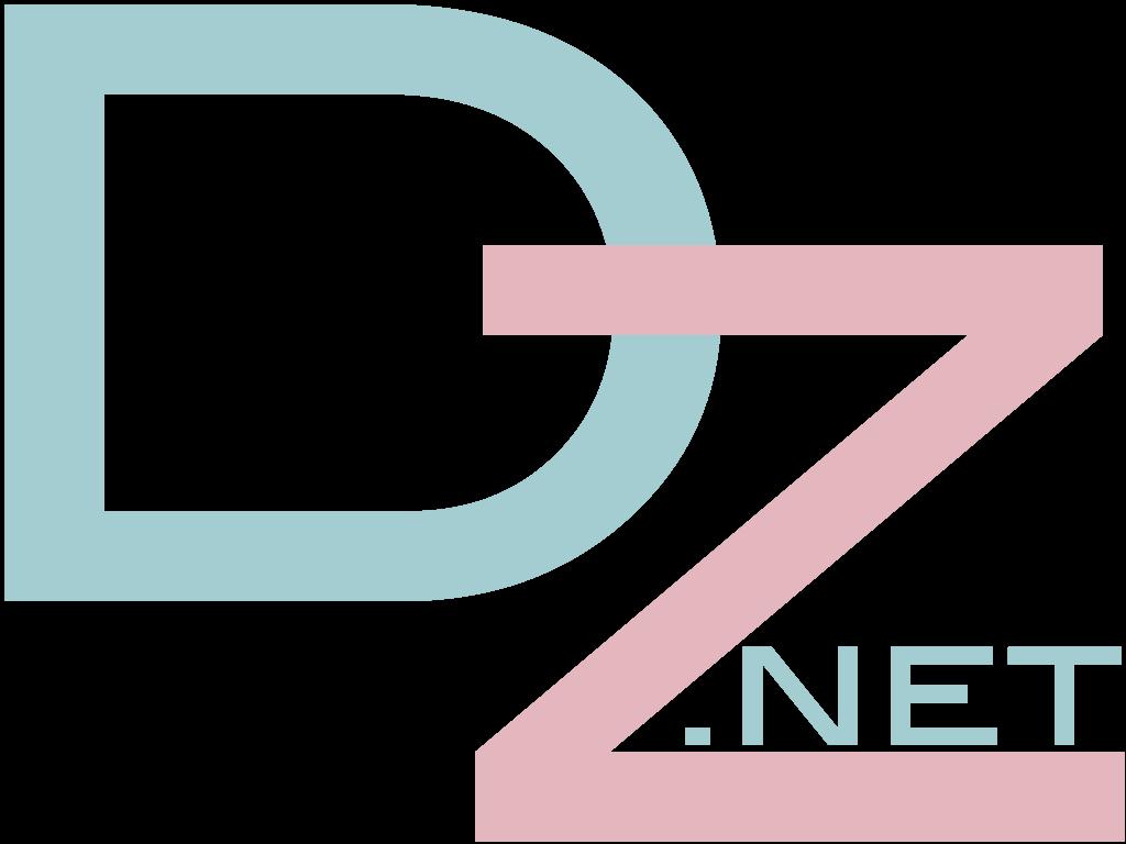Biblical Greek Made Simple — Danny Zacharias