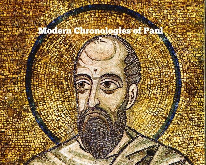 Apostle+Paul.jpg
